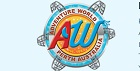 Adventure World Coupon Codes April 2021