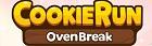 CookieRun.com Coupon Codes October 2021