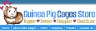 Guinea Pig Cages Store Discount Codes February 2019