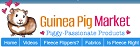 Guinea Pig Market Coupon Codes October 2020
