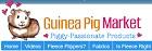 Guinea Pig Market Coupon Codes August 2021