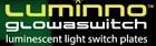 Luminno Coupon Codes October 2021