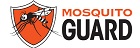 Mosquito Guard Coupons August 2019