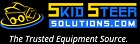 Skid Steer Solutions Coupon Codes February 2019