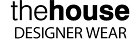 The House Designer Wear Discount Codes October 2021