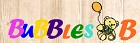 Bubbles-B.com Coupon Codes August 2021