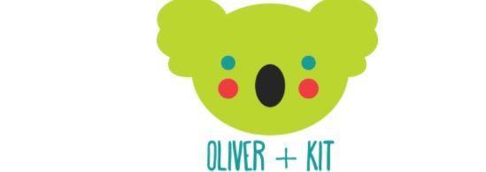 OliverPlusKit.com Coupons December 2018
