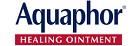 Aquaphor Coupons April 2018