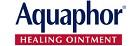 Aquaphor Coupons September 2021