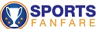 SportsFanfare.com Coupons August 2019