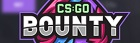 CSGOBounty Promo Codes September 2017