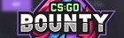 CSGOBounty Promo Codes August 2021