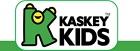 Kaskey Kids Coupons October 2021