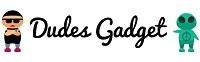 Dudes Gadget Coupon Codes September 2021
