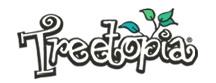TreeTopia UK Coupon Codes October 2018