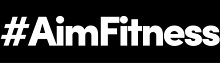 AIM Fitness Network Coupon Codes November 2018