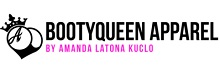 Booty Queen Apparel Coupon Codes November 2018