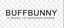 Buffbunny Coupon Codes October 2021