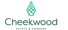 Cheekwood Lights Promo Codes April 2018