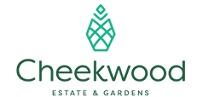 Cheekwood Lights Promo Codes June 2021