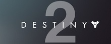 Destiny 2 Coupons August 2021