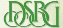 Daniel Stowe Botanical Garden Coupon Codes September 2021