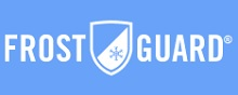 FrostGuard.us Coupon Codes February 2019
