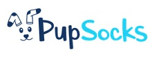 PupSocks Coupon Codes March 2019