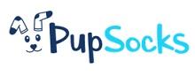 PupSocks Coupon Codes July 2018