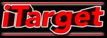 iTarget Pro Promo Code