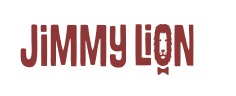 Jimmy Lion Promo Codes April 2019