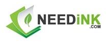 Needink.com Coupon Codes October 2021