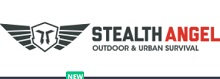 Stealth Angel Survival Coupon Codes July 2019