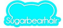 SugarBearHair Coupons April 2019