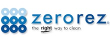 Zerorez Coupons January 2018