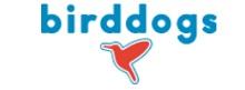 Birddogs Shorts Discount Codes October 2021