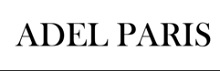 Adel Paris Discount Codes May 2021