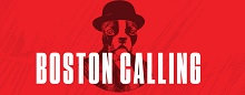 Boston Calling Coupon Codes August 2021