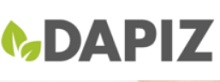 Dapiz Store Coupon Codes November 2020