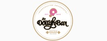 The Dough Bar Promo Codes August 2019