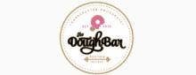 The Dough Bar Promo Codes April 2019