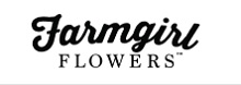 Farmgirl Flowers Coupon Codes May 2018