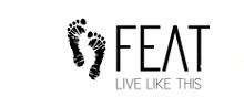 Feat Socks Promo Codes June 2021