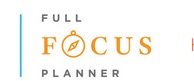 Full Focus Planner Coupon Codes January 2018
