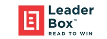 LeaderBox Coupons October 2021