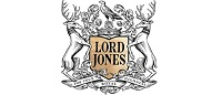 Lord Jones Promo Codes March 2018