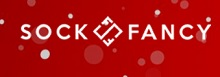 SockFancy Promo Codes June 2019
