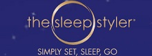 The Sleep Styler Promo Codes February 2019
