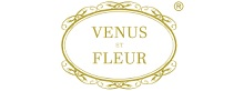Venus ET Fleur Promo Codes February 2019