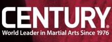 Century Martial Arts coupons